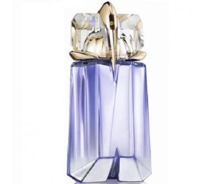Thierry Mugler Alien Aqua Chic парфюм за жени без опаковка EDT