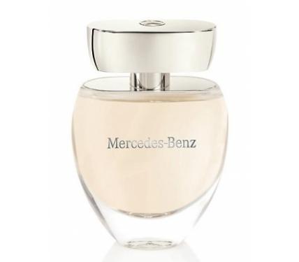 Mercedes Benz парфюм за жени без опаковка EDP