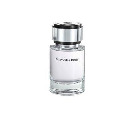 Mercedes Benz парфюм за мъже без опаковка EDT