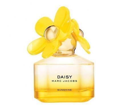 Marc Jacobs Daisy Sunshine парфюм за жени без опаковка EDT