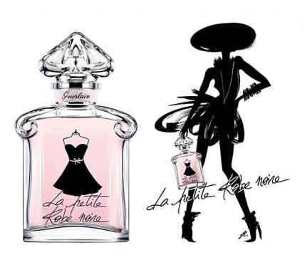 Guerlain La Petite Robe Noire парфюм за жени без опаковка EDT