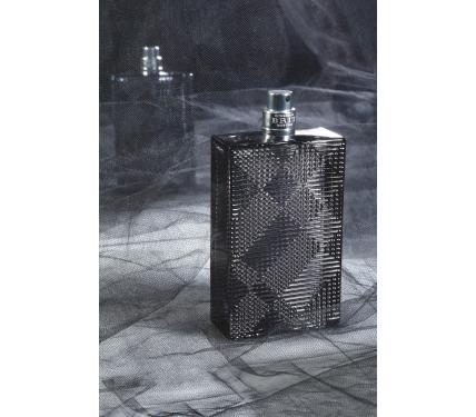 Burberry Brit Rhythm парфюм за мъже без опаковка EDT