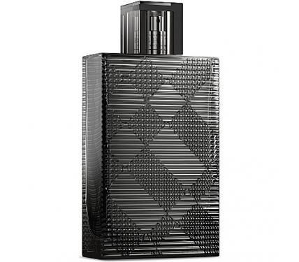 Burberry Brit Rhythm парфюм за мъже без опаковка EDT