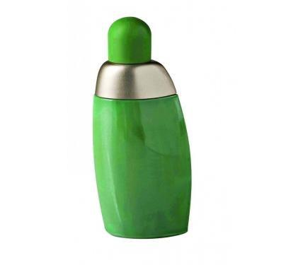 Cacharel Eden парфюм за жени без опаковка EDP