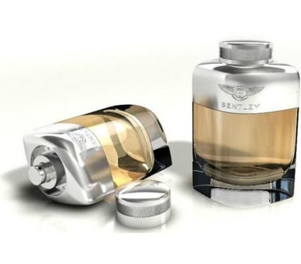 Bentley For Men парфюм за мъже без опаковка EDT