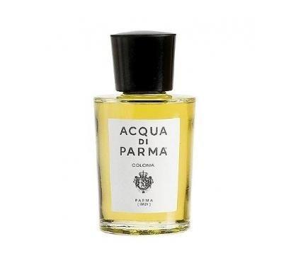 Acqua di Parma Colonia унисекс парфюм без опаковка EDC