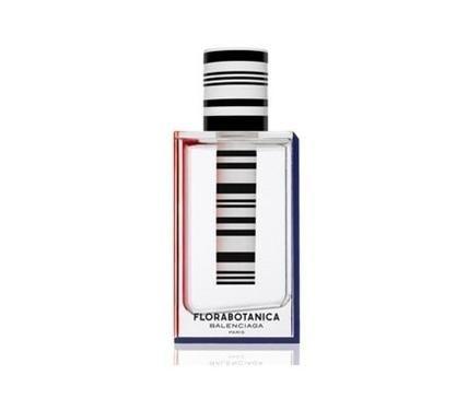 Balenciaga Florabotanica парфюм за жени без опаковка EDP