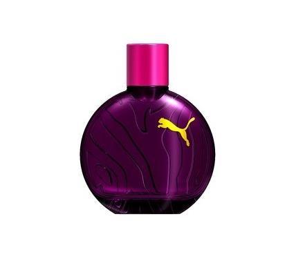 Puma Animagical парфюм за жени без опаковка EDT