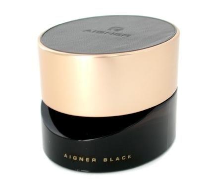 Aigner Black парфюм за жени без опаковка EDP