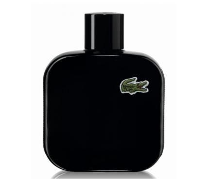 Lacoste L12.12. Noir парфюм за мъже без опаковка EDT