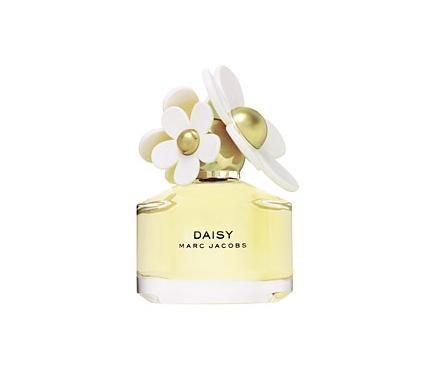 Marc Jacobs Daisy Парфюм за жени без опаковка EDT