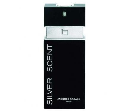 Bogart Silver Scent парфюм за мъже без опаковка EDT