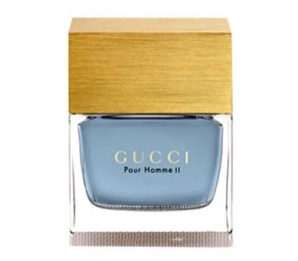 Gucci Pour Homme II Парфюм за мъже без опаковка EDT