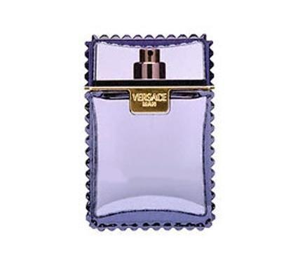 Versace Man парфюм за мъже без опаковка EDT