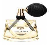 Bvlgari Mon Jasmin Noir L`elixir парфюм за жени без опаковка EDP