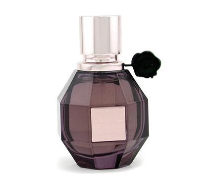 Viktor & Rolf Flowerbomb Extreme парфюм за жени без опаковка EDP