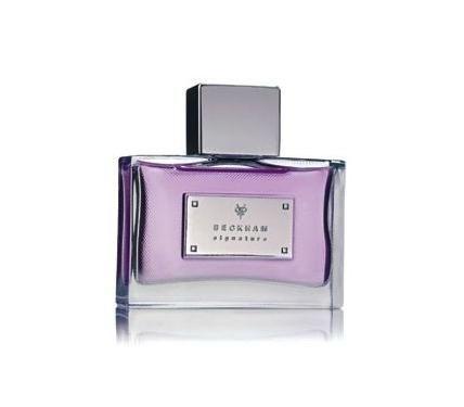 David Beckham Signature парфюм за мъже без опаковка EDT