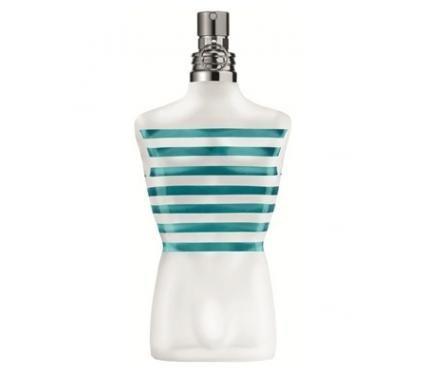 Jean Paul Gaultier Le Beau Male парфюм за мъже без опаковка EDT