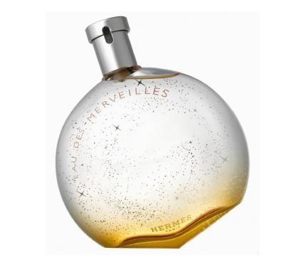 Hermes Eau Des Merveilles парфюм за жени без опаковка EDT