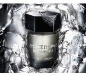 YSL La Nuit de L`Homme Frozen Cologne парфюм за мъже без опаковка EDT