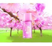 Elizabeth Arden Green Tea Cherry Blossom парфюм за жени без опаковка EDT
