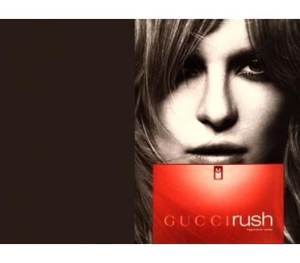 Gucci Rush парфюм за жени без опаковка EDT