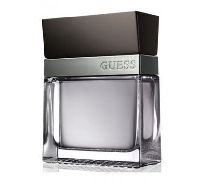 Guess Seductive парфюм за мъже без опаковка EDT