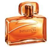 Estee Lauder Intuition парфюм за мъже без опаковка EDT