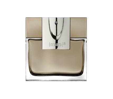Aigner Man 2 парфюм за мъже без опаковка EDT
