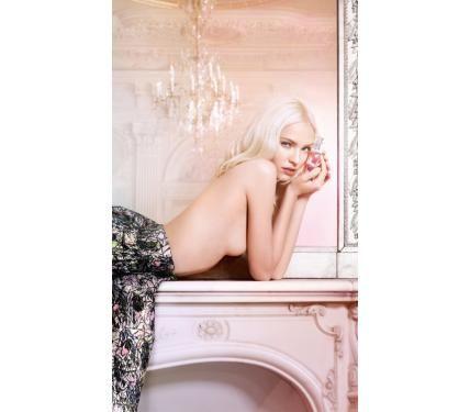 Christian Dior Addict Eau Fraiche парфюм за жени без опаковка EDT