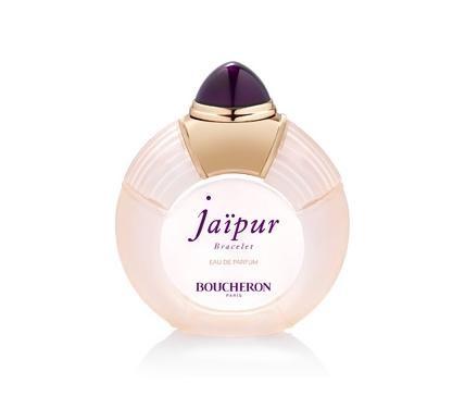 Boucheron Jaipur Bracelet парфюм за жени без опаковка EDP
