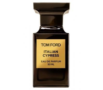 Tom Ford Private Blend: Italian Cypress Унисекс парфюм без опаковка EDP