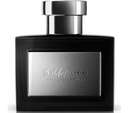 Hugo Boss Baldessarini Private Affairs парфюм за мъже без опаковка EDT