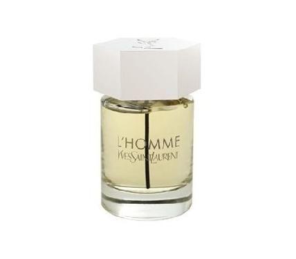 YSL L`homme парфюм за мъже без опаковка EDT