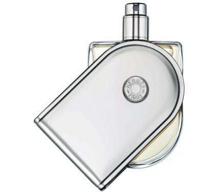 Hermes Voyage d`Hermes парфюм унисекс без опаковка EDT
