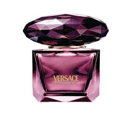 Versace Crystal Noir парфюм за жени без опаковка EDT