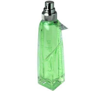 Thierry Mugler Cologne унисекс парфюм без опаковка EDT