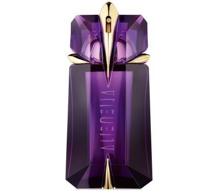 Thierry Mugler Alien парфюм за жени без опаковка EDP
