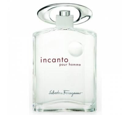 Salvatore Ferragamo Incanto парфюм за мъже без опаковка EDT