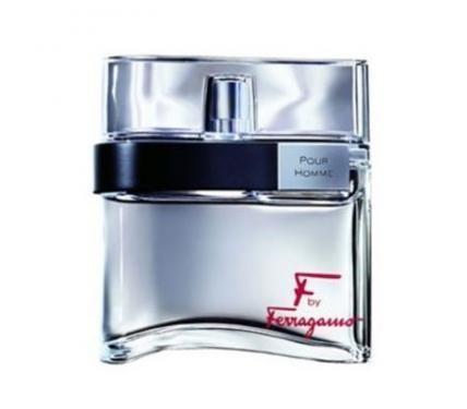 Salvatore Ferragamo F by Ferragamo парфюм за мъже без опаковка EDT