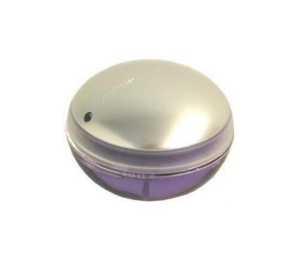 Paco Rabanne Ultraviolet парфюм за жени без опаковка EDP