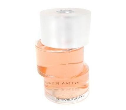 Nina Ricci Premier Jour парфюм за жени без опаковка EDP