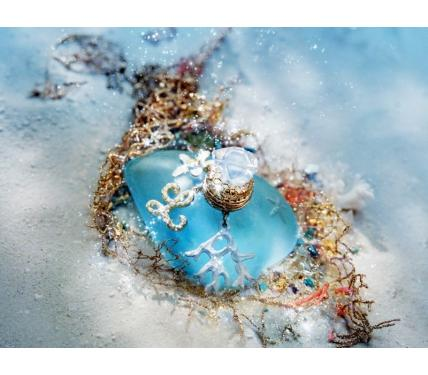 Lolita Lempicka Fleur de Corail парфюм за жени без опаковка EDP