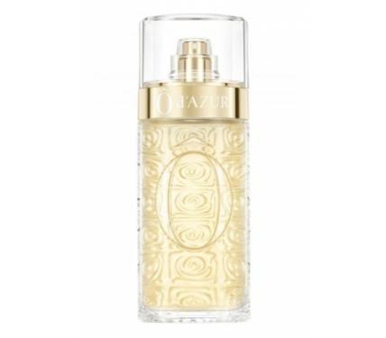 Lancome O D`Azur парфюм за жени без опаковка EDT