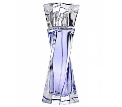 Lancome Hypnose парфюм за жени без опаковка EDP