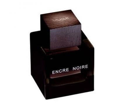 Lalique Encre Noire парфюм за мъже без опаковка EDT