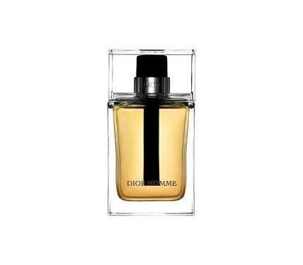 Christian Dior Homme парфюм за мъже без опаковка EDT