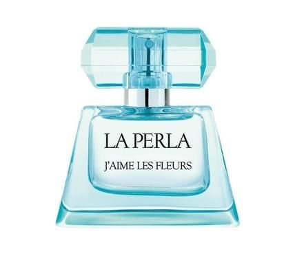 La Perla J`aime Fleurs парфюм за жени без опаковка EDT