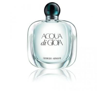 Giorgio Armani Acqua Di Gioia парфюм за жени без опаковка EDP