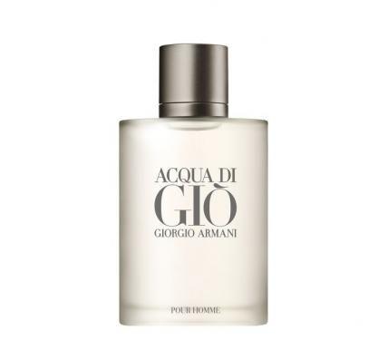 Armani Acqua di Gio парфюм за мъже без опаковка EDT